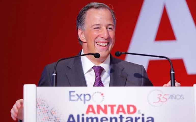 en-lucha-anticorrupcion-plena-autonomia-a-ministerios-publicos-meade