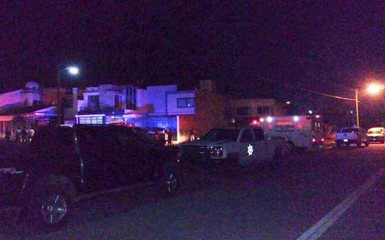 en-operativo-en-puerta-del-sol-rescatan-a-9-personas-secuestradas