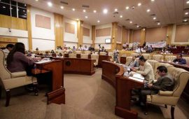 exhorta-congreso-a-reactivar-los-institutos-municipales-de-la-mujer
