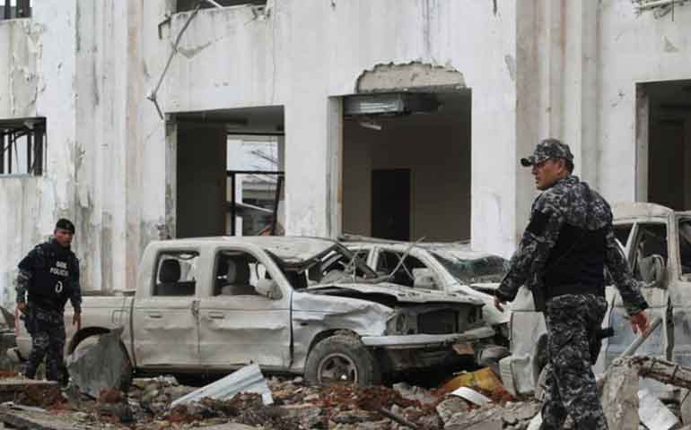 explosion-en-la-frontera-ecuador-colombia-tres-militares-muertos
