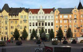 finlandia-se-perfila-como-el-pais-mas-feliz-del-mundo