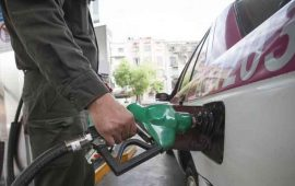 gasolinazo-de-hasta-15-en-2018-y-seguira-subiendo