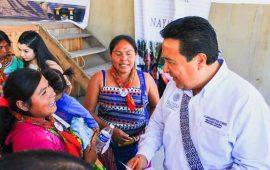 gracias-a-pena-nieto-cerca-de-50-mil-familias-nayaritas-son-beneficiadas-con-prospera