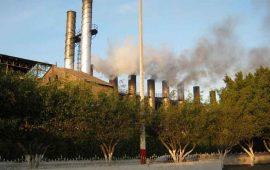 hay-buena-calidad-del-aire-en-tepic-pese-a-ingenios-azucareros