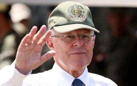 kuczynski-renuncia-a-la-presidencia-de-peru