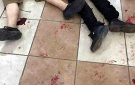 masacre-en-guanajuato-deja-8-muertos-y-11-heridos