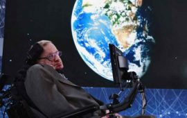 muere-stephen-hawking-a-los-76-anos