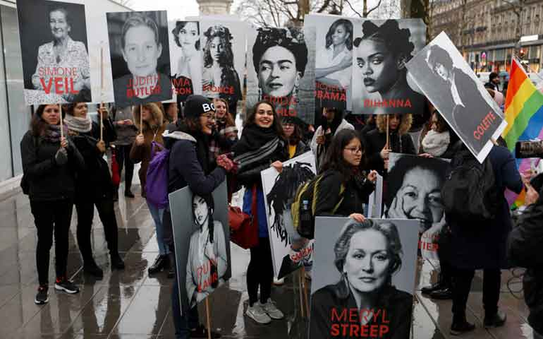 mujeres-en-todo-el-mundo-reivindican-la-igualdad