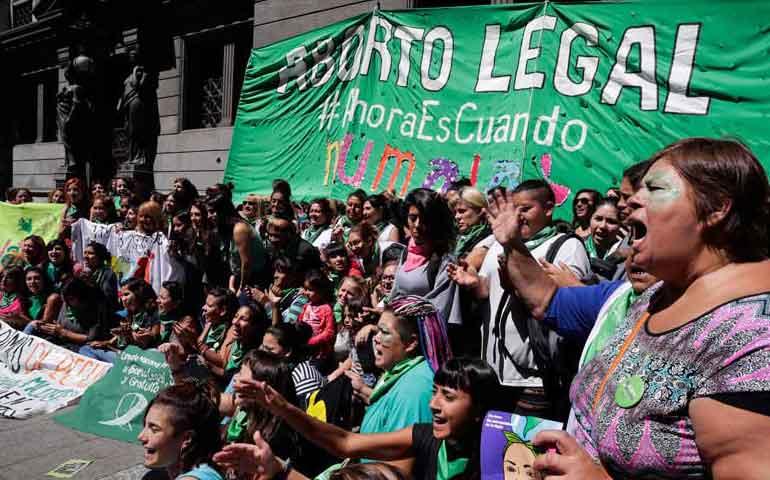 presentan-en-argentina-proyecto-para-legalizar-el-aborto