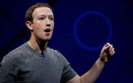 reconoce-zuckerberg-mal-manejo-de-datos-usuarios