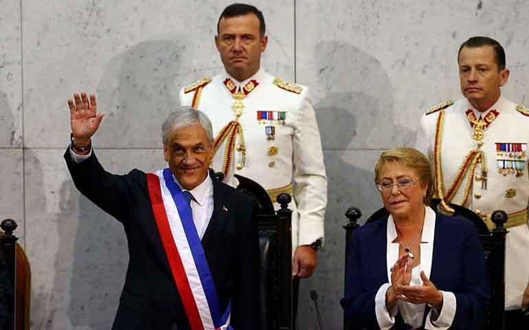 sebastian-pinera-asume-por-segunda-vez-la-presidencia-de-chile