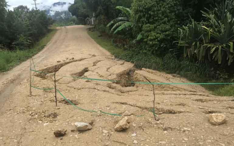 segundo-terremoto-en-papua-nueva-guinea-deja-18-muertos