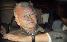 sentencian-a-10-anos-y-10-meses-de-prision-a-ex-gobernador-de-tabasco