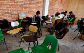 sep-reporta-avance-de-80-en-reconstruccion-de-escuelas