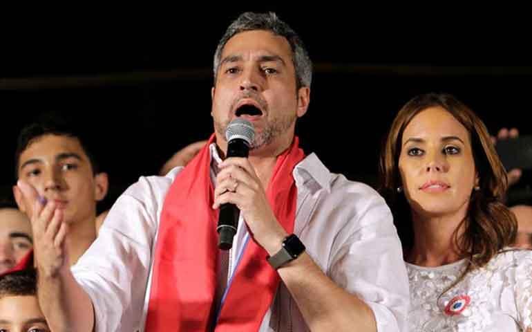 abdo-benitez-nuevo-presidente-de-paraguay