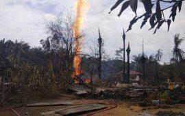 al-menos-18-muertos-en-indonesia-por-explosion-en-toma-clandestina