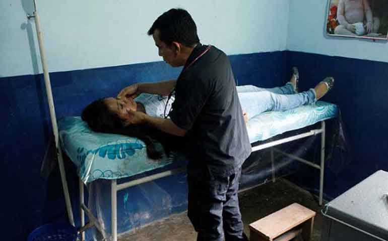 alerta-oms-de-brote-de-malaria-en-venezuela