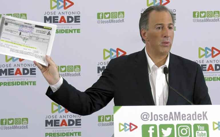 amlo-si-tiene-departamentos-meade-presenta-documentos-oficiales