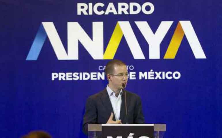 anaya-promete-subir-sueldo-minimo-a-100-pesos