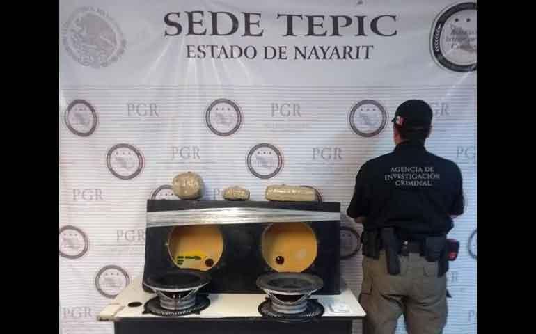 aseguran-mas-de-30-kilos-de-marihuana-en-ixtlan-del-rio-y-tepic