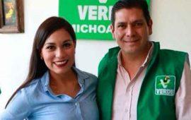 asesinan-a-candidata-a-diputada-local-por-el-partido-verde