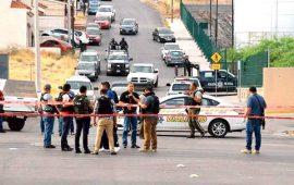 atacan-a-escoltas-del-gobernador-de-chihuahua