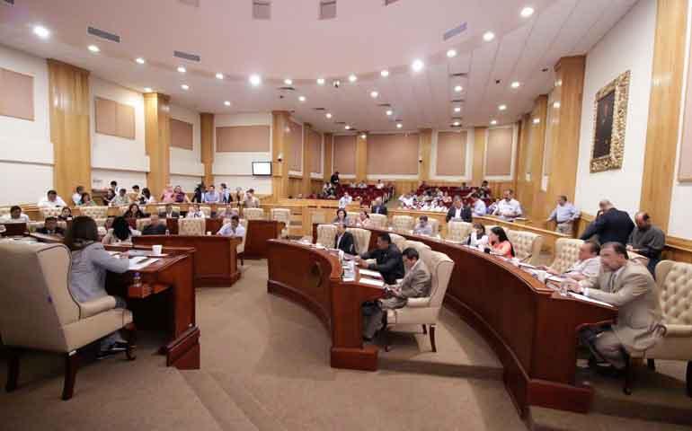 blinda-y-reglamenta-congreso-licitaciones-de-obra-publica-en-nayarit