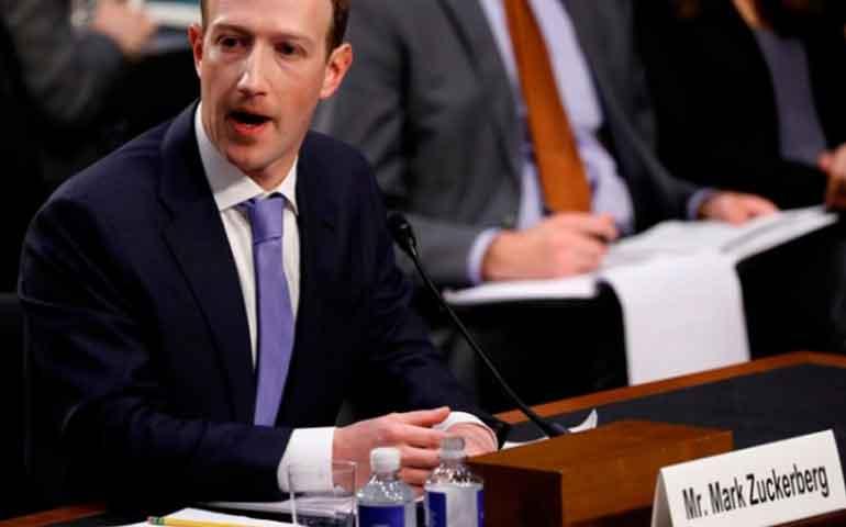 buscara-facebook-evitar-interferencia-electoral-en-2018
