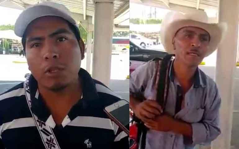 campesinos-afectados-por-toma-de-instalaciones-de-sagarpa