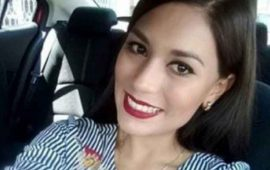 candidata-asesinada-en-michoacan-habria-contratado-a-su-presunta-homicida