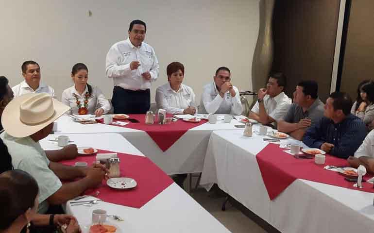 cierran-filas-priistas-de-santiago-ixcuintla-en-torno-a-sus-candidatos