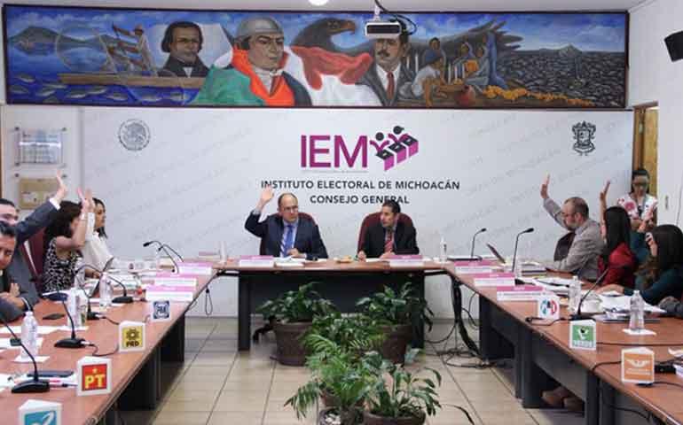 comunidades-indigenas-intentan-evitar-elecciones-en-michoacan