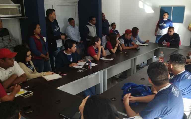consultaran-aula-por-aula-para-conformar-el-plan-universitario-de-desarrollo-estudiantil-en-la-uan