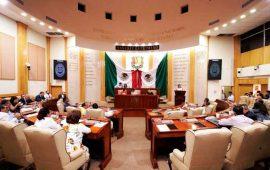 crearan-comision-de-transparencia-gubernamental-en-los-20-ayuntamientos