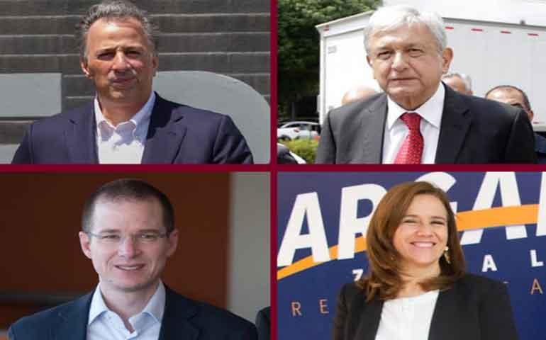 debates-presidenciales-2018