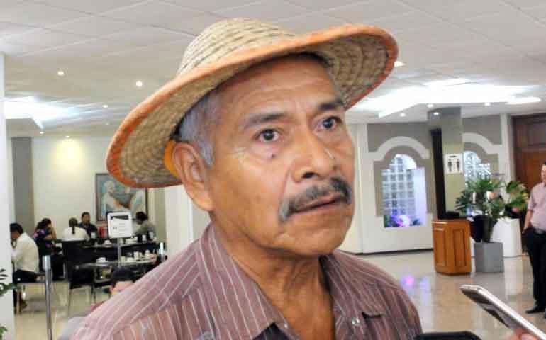 denuncian-indigenas-que-90-de-su-territorio-pasaran-a-manos-de-empresas-mineras