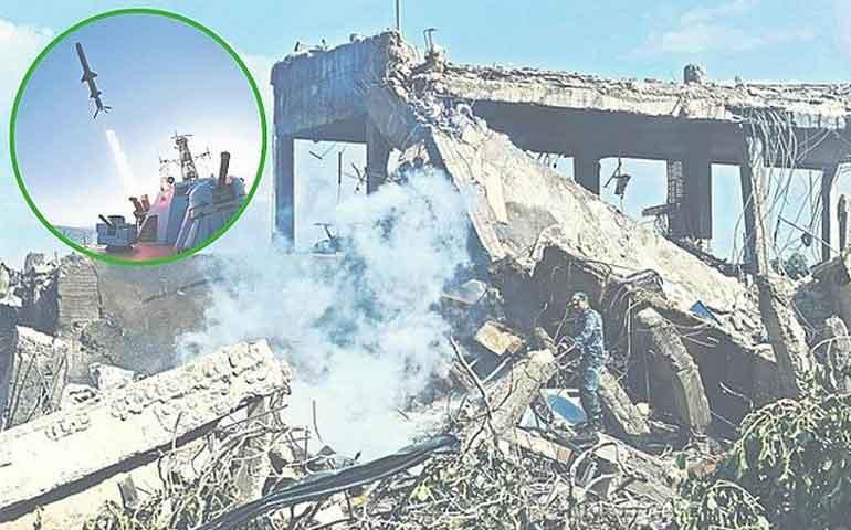 estados-unidos-bombardea-siria