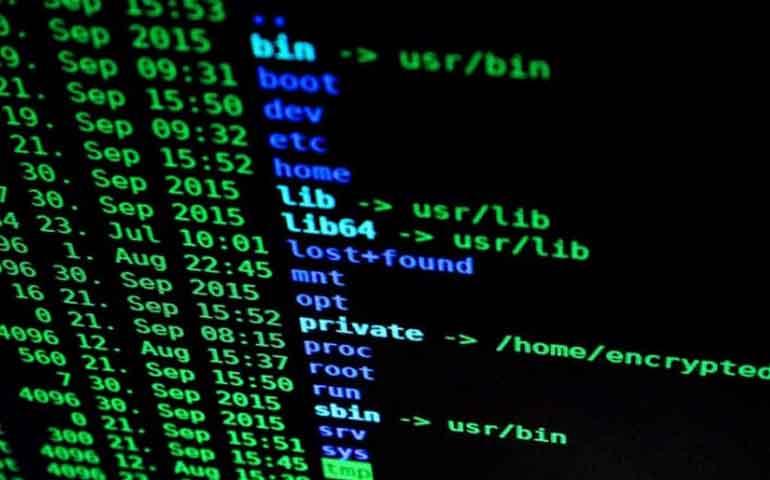 estados-unidos-y-reino-unido-acusan-a-rusia-por-ciberespionaje