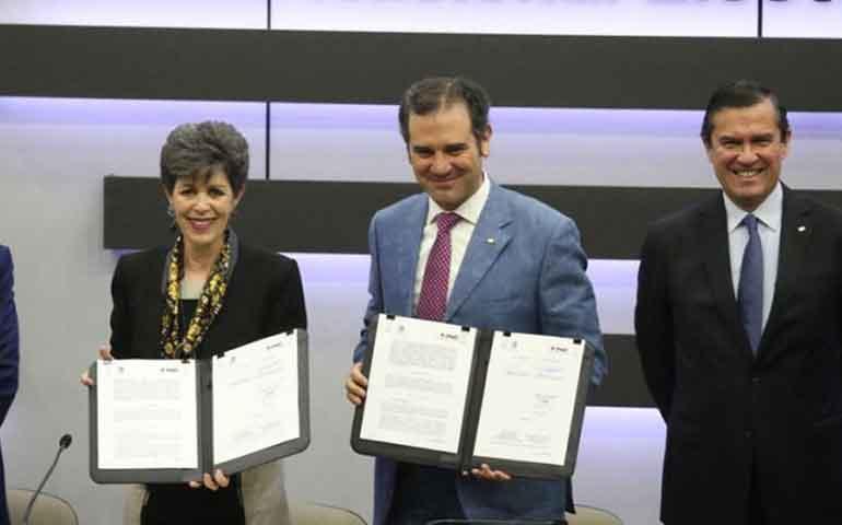 firman-ine-y-tepjf-convenio-para-agilizar-justicia-electoral