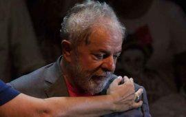 fiscal-general-de-brasil-pide-encarcelar-a-lula