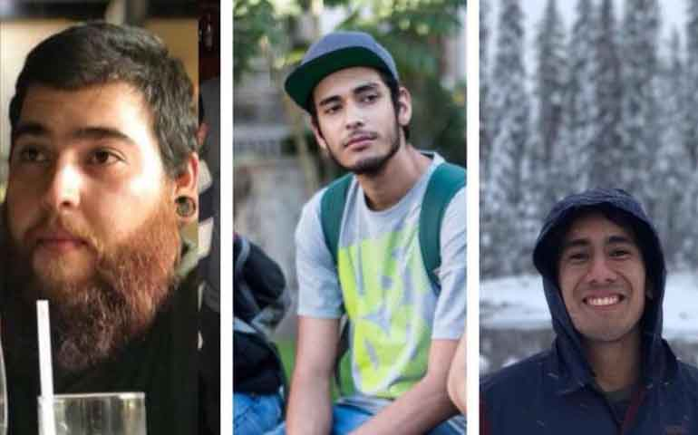 fiscalia-confirma-muerte-de-estudiantes-desaparecidos-en-jalisco