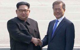 historico-kim-jong-un-cruza-la-frontera-para-cumbre-de-las-dos-coreas