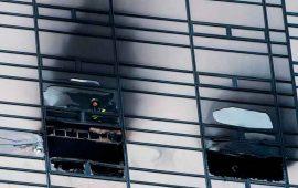incendio-en-torre-trump-de-nueva-york-deja-un-muerto-y-4-heridos