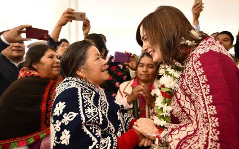 indispensable-fortalecer-apoyos-a-comunidades-indigenas-del-pais-juana-cuevas