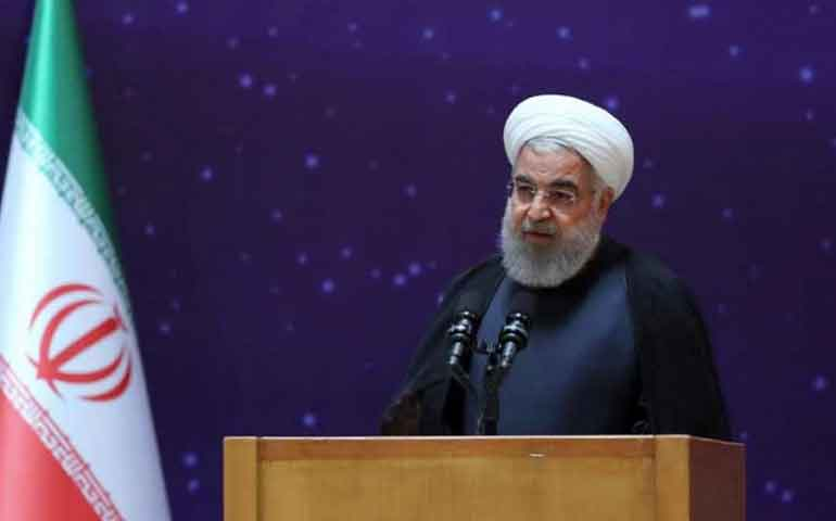 iran-amenaza-con-consecuencias-desagradables-si-eu-se-retira-de-acuerdo-nuclear