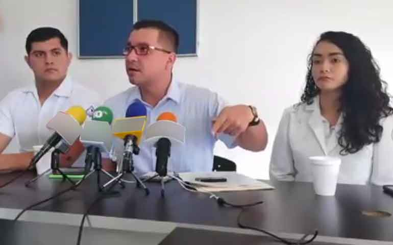 la-uan-si-coopera-en-investigaciones-feuan-pide-a-fiscalia-retractarse