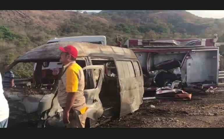 le-imputan-a-chofer-de-gondola-la-muerte-de-los-3-bomberos