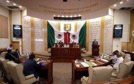 llama-congreso-a-revisar-marco-legal-de-servicios-profesionales