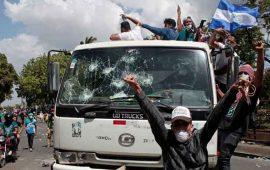 mas-de-20-muertos-en-nicaragua-por-disturbios