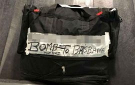 mensaje-en-maleta-activo-alarma-en-aeropuerto-australiano